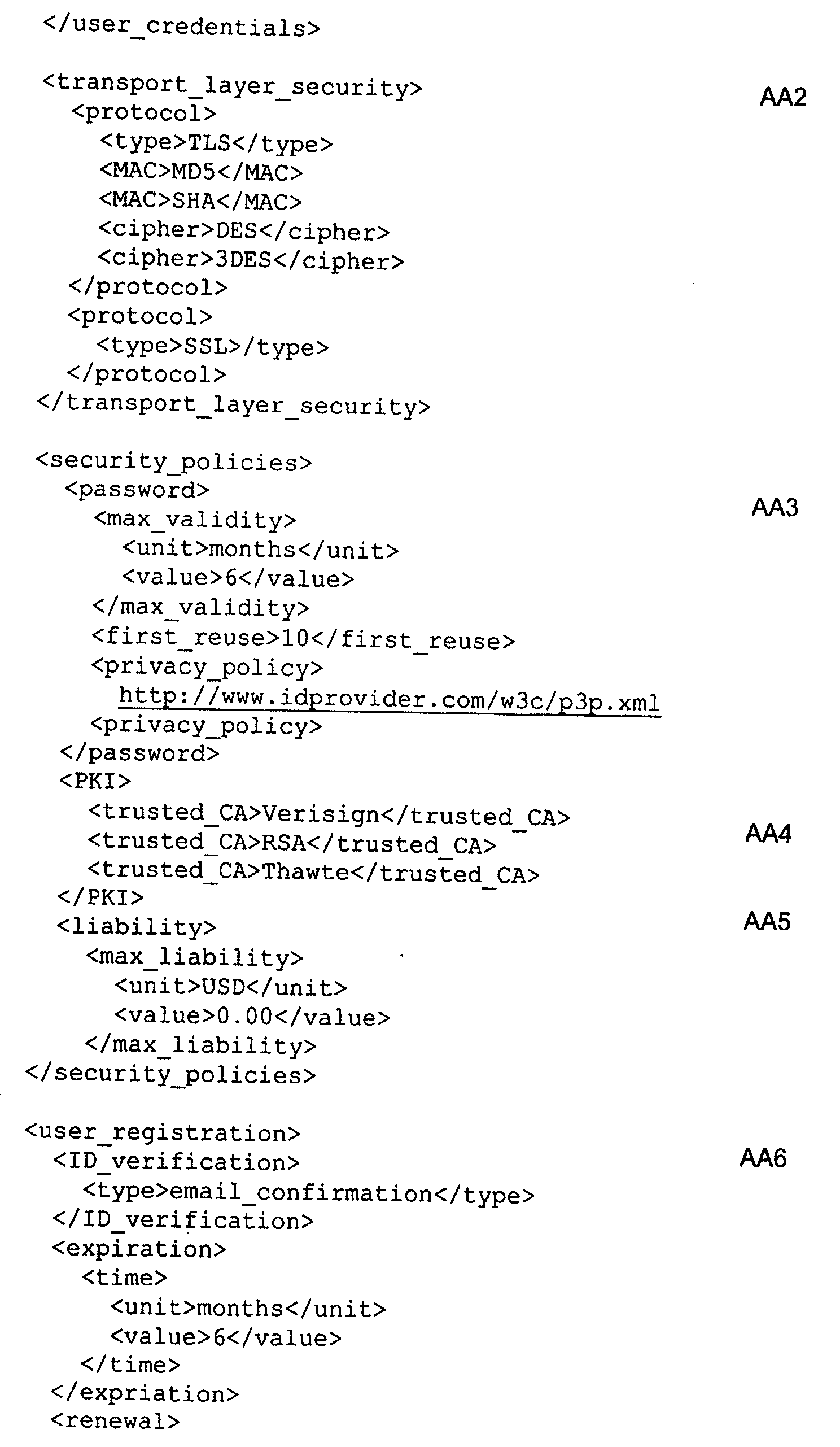 Figure 112004054715673-pct00002
