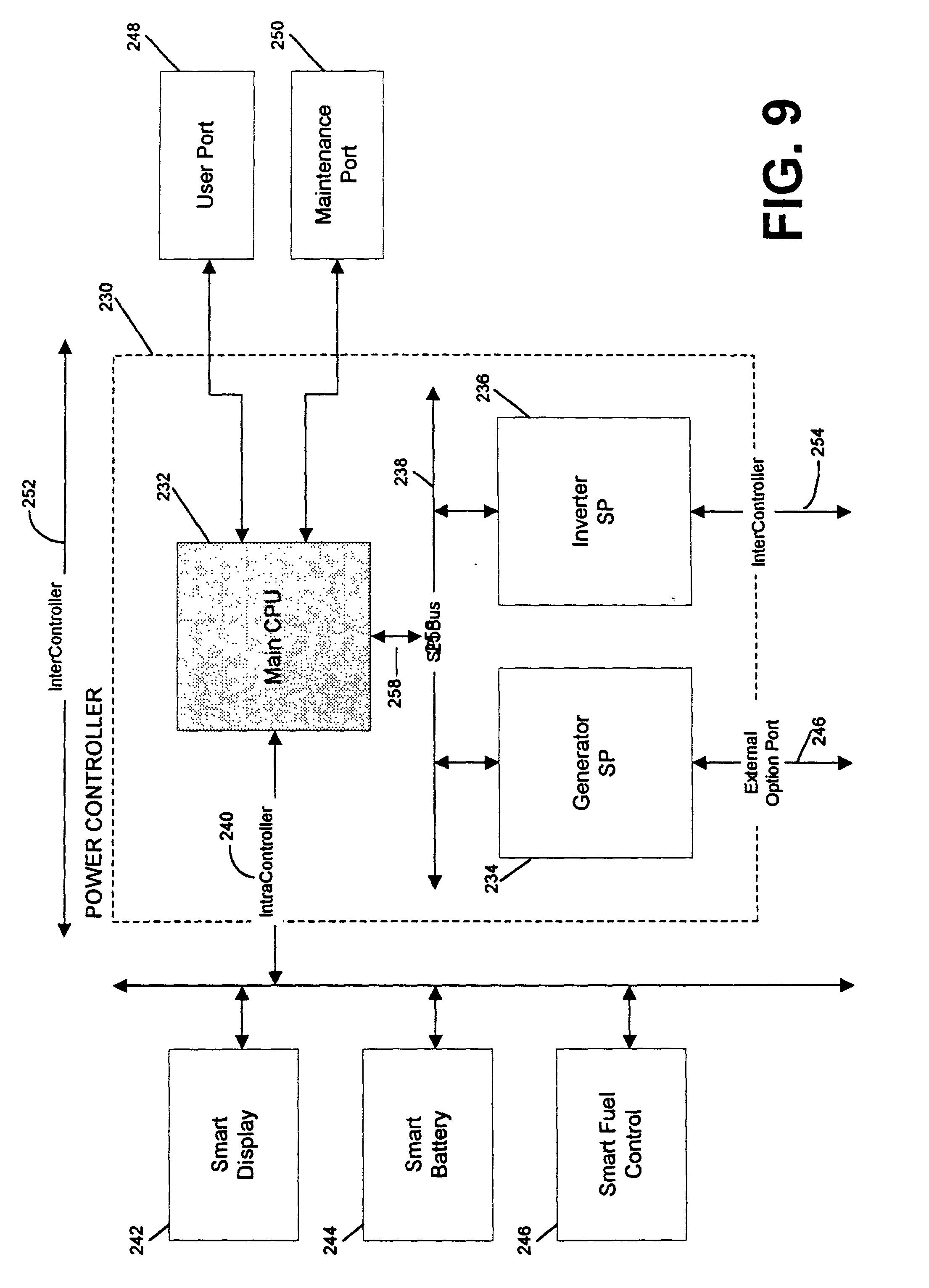 Figure US20020166324A1-20021114-P00063