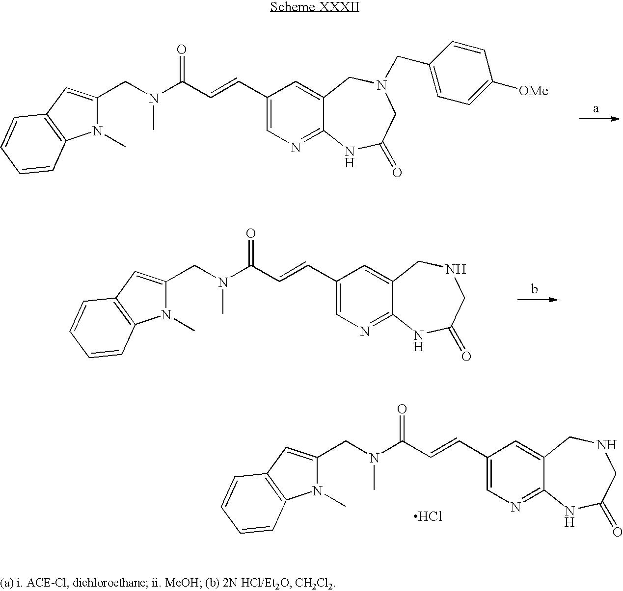 Figure US07879872-20110201-C00069