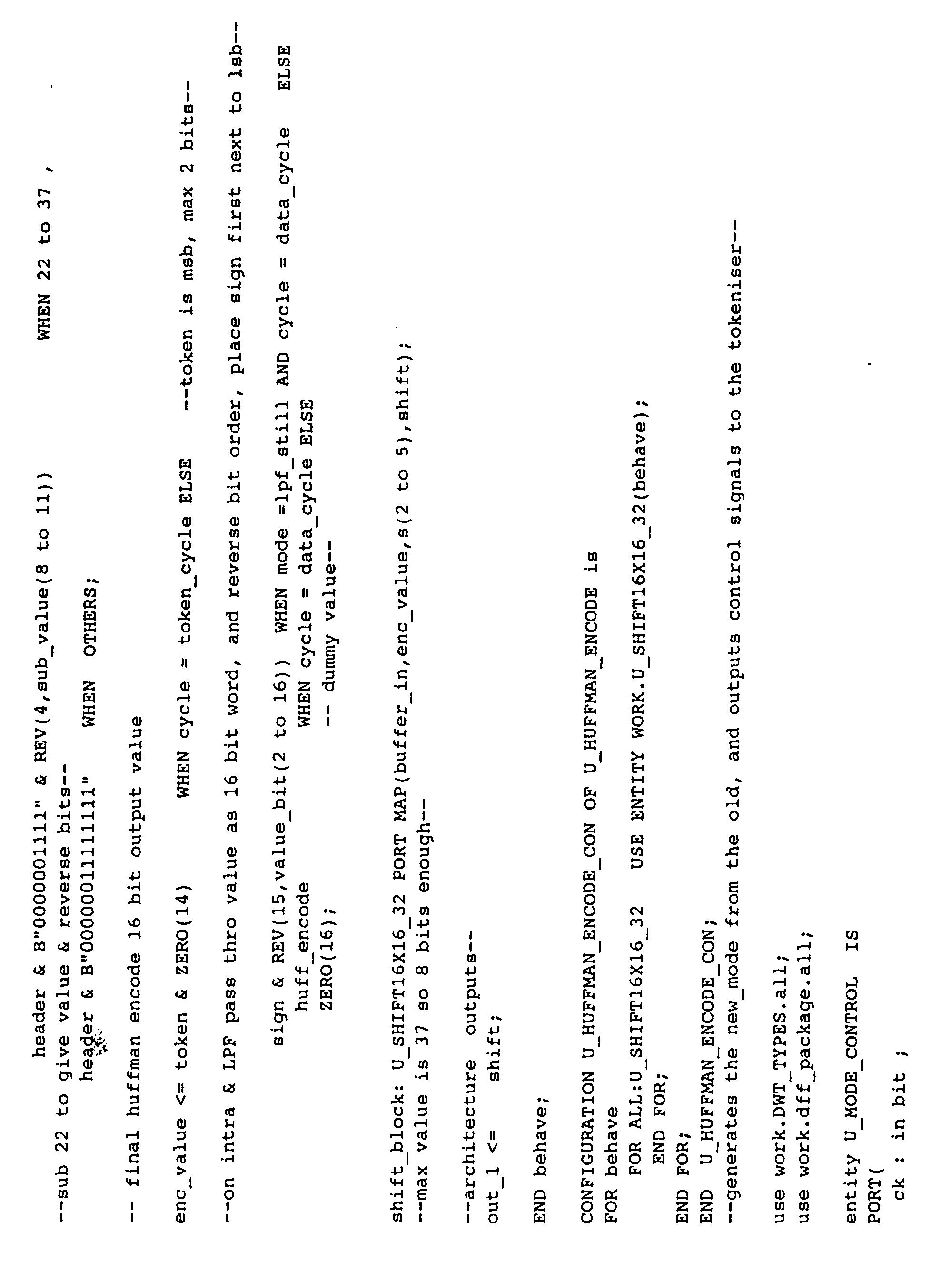 Figure imgb0190