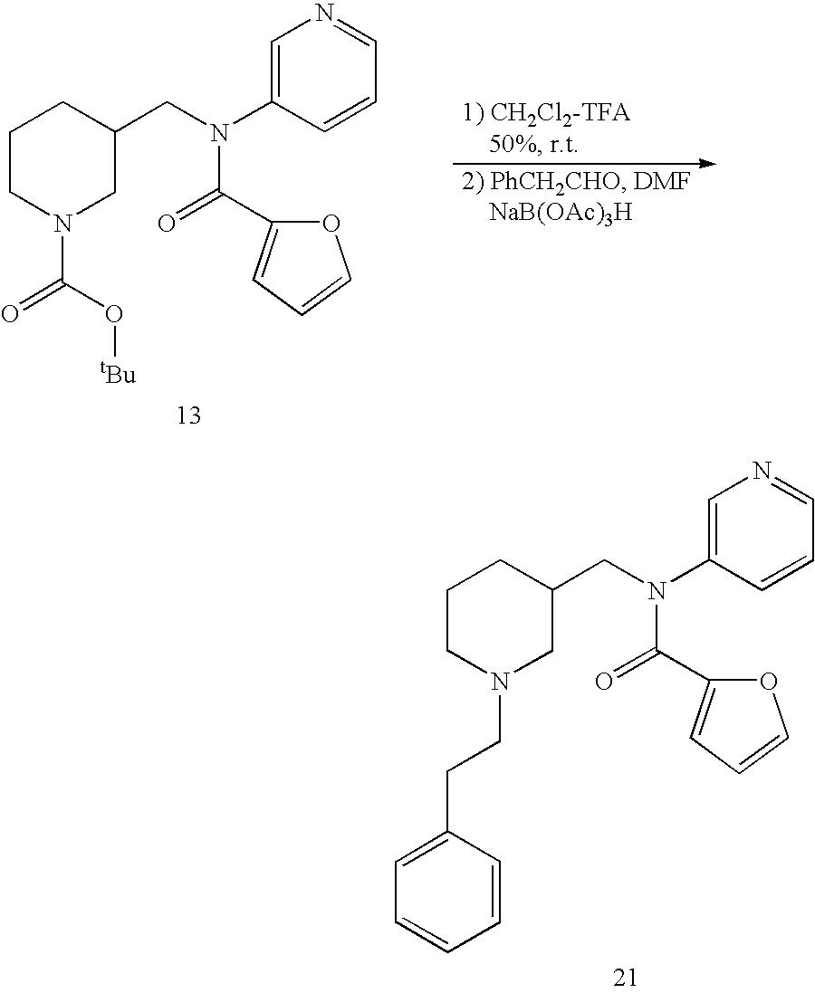 Figure US06677332-20040113-C00038