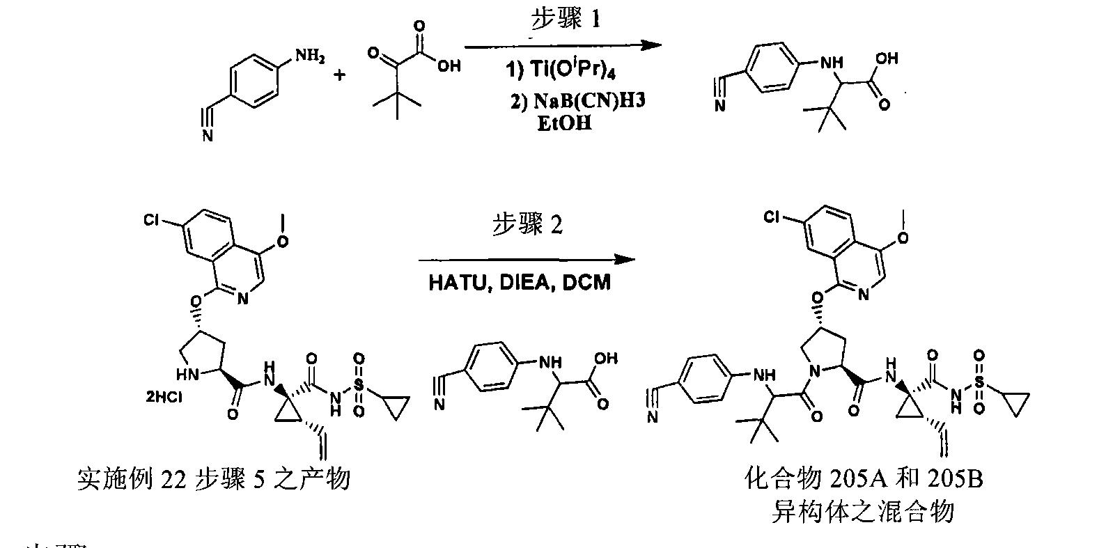 Figure CN101541784BD01281