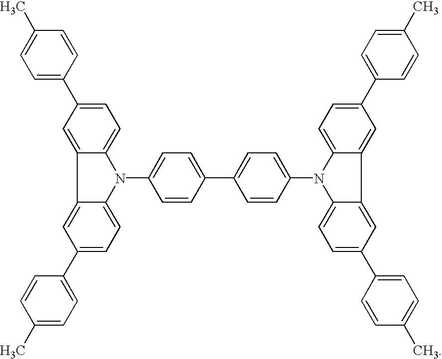 Figure US06562982-20030513-C00037