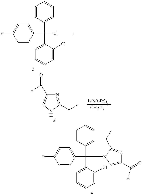 Figure US06316635-20011113-C00003