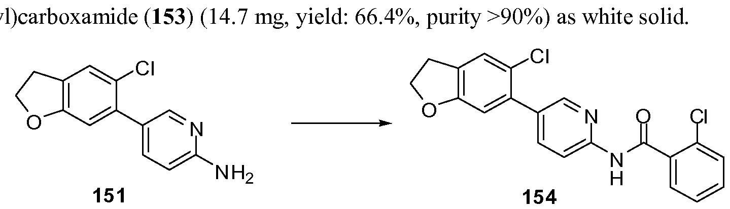 Figure imgf000262_0003