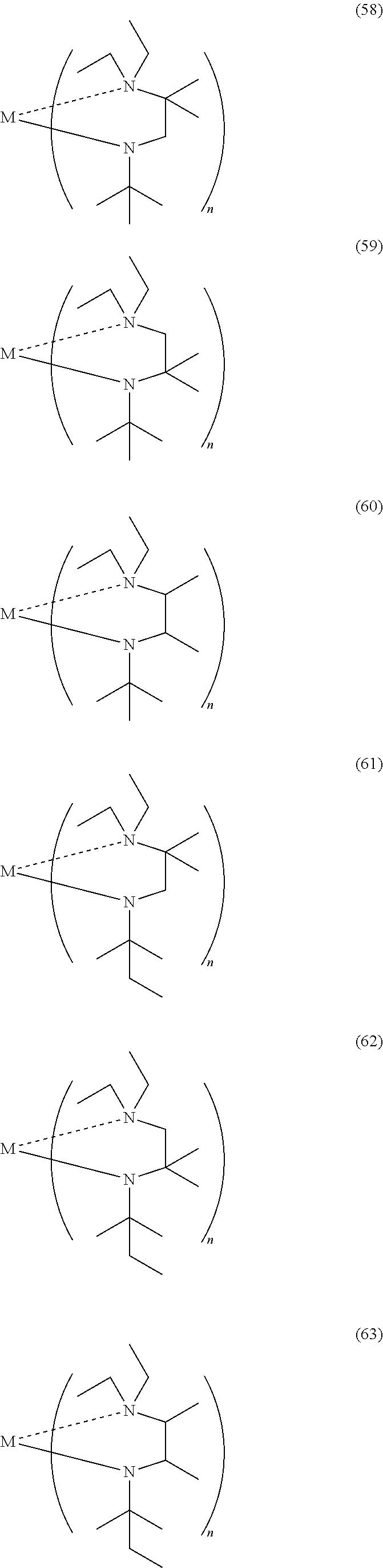 Figure US08871304-20141028-C00022