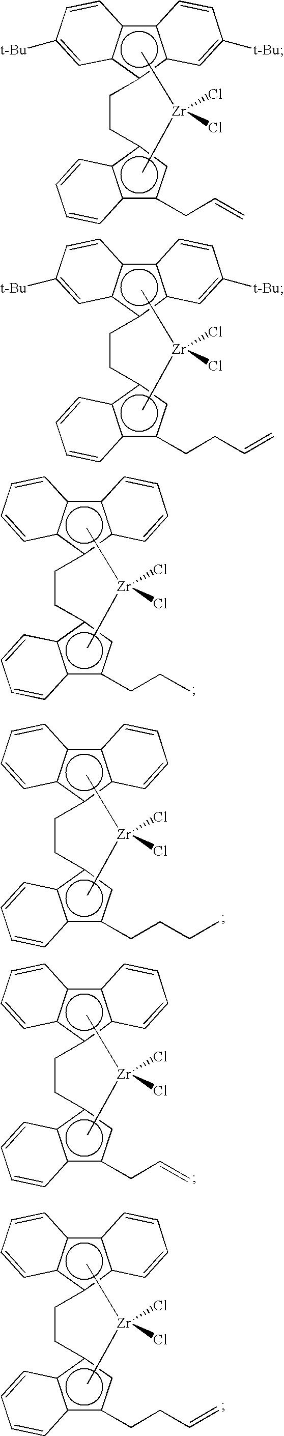 Figure US20100331501A1-20101230-C00018
