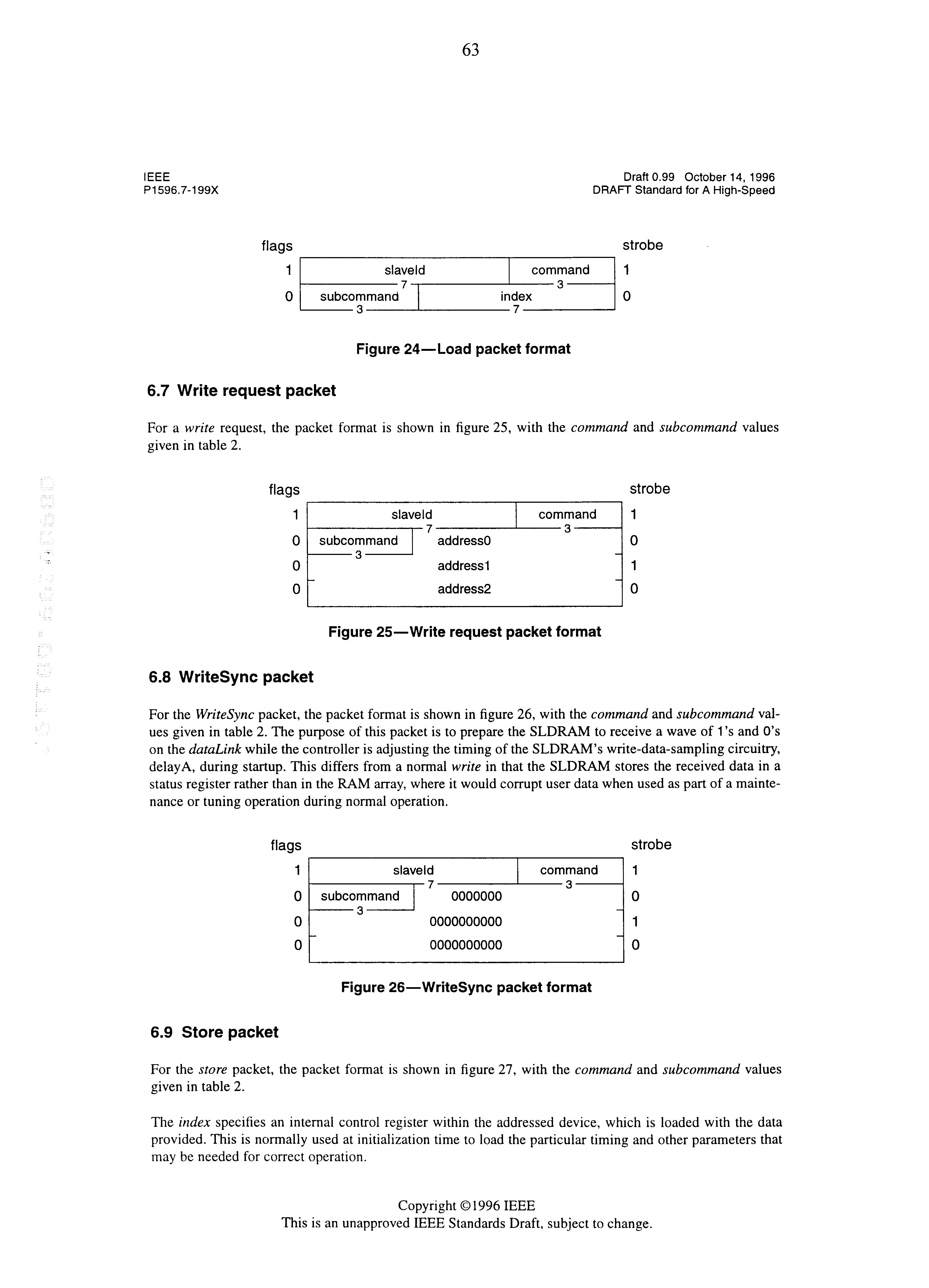 Figure US06226723-20010501-P00043