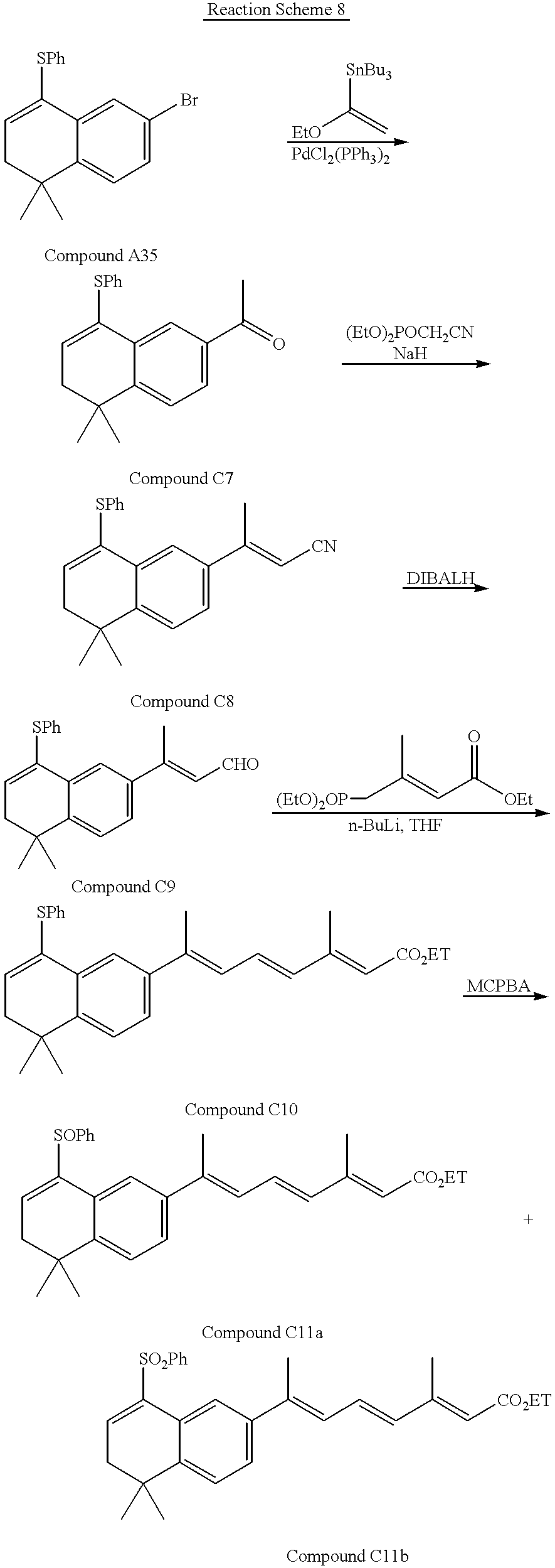 Figure US06344561-20020205-C00023