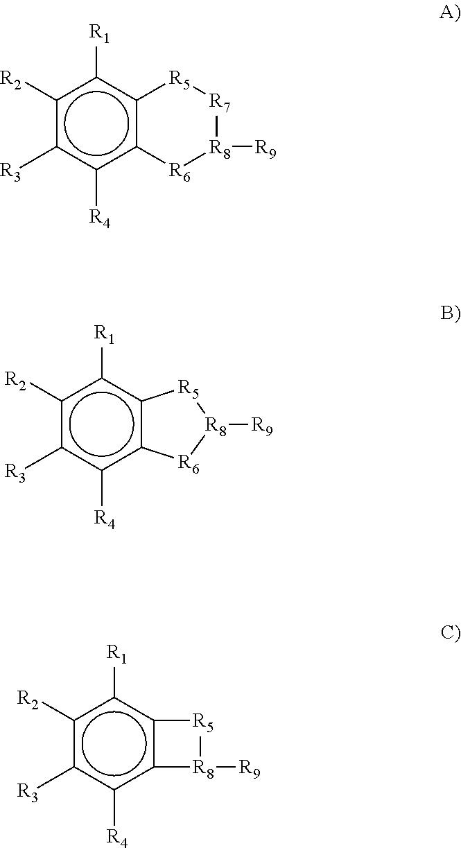 Figure US08143283-20120327-C00004