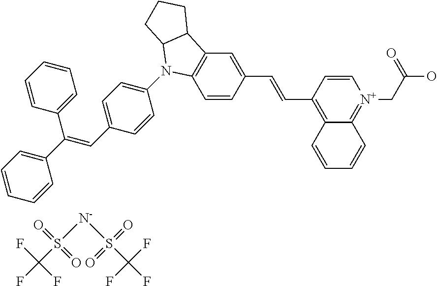 Figure US09958535-20180501-C00001