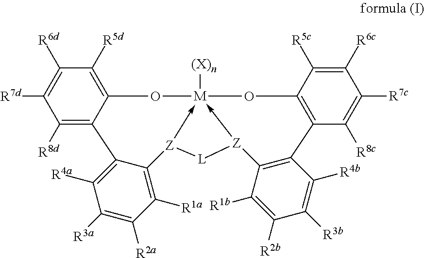 Figure US09605098-20170328-C00002