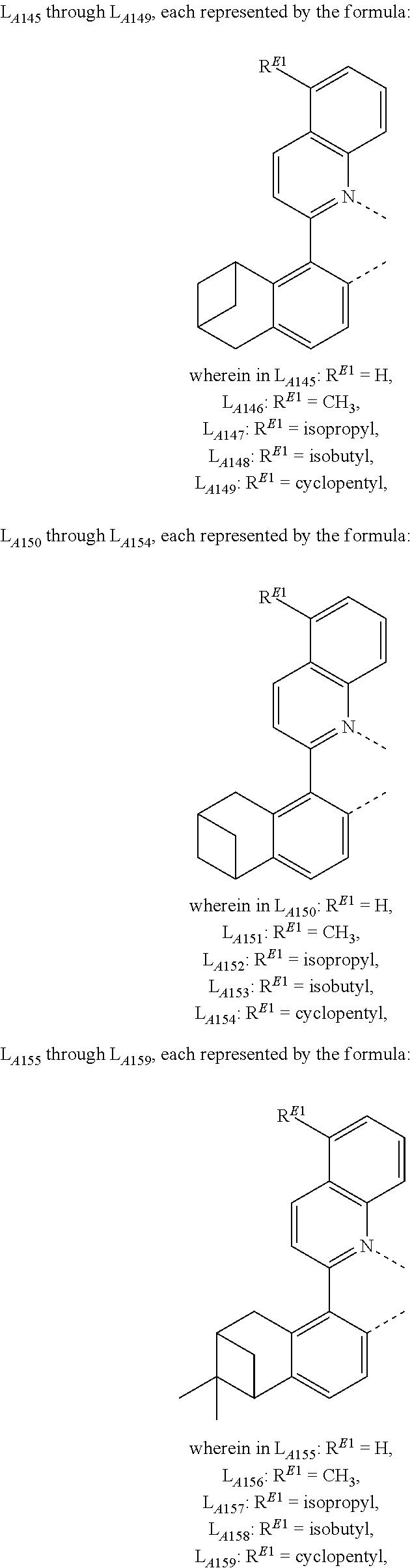 Figure US09691993-20170627-C00041