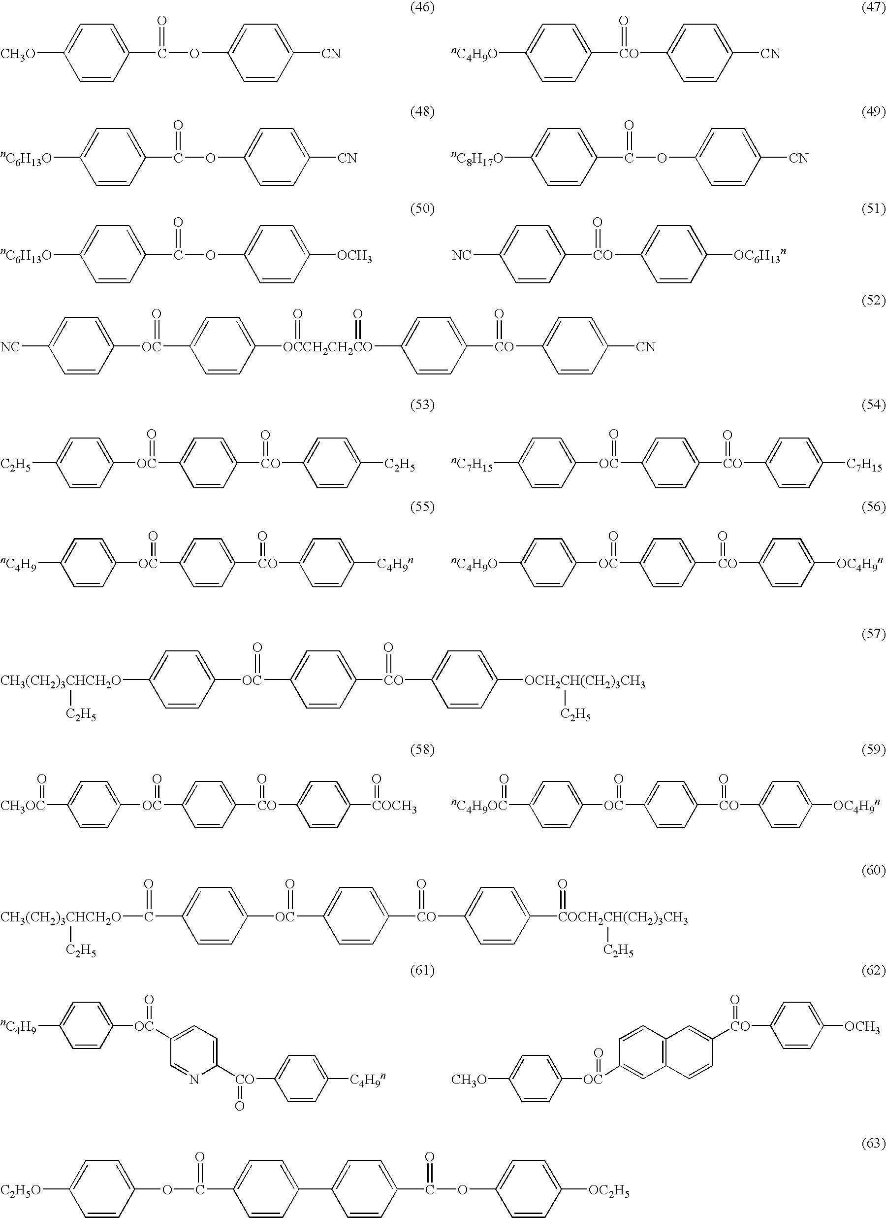Figure US20090079910A1-20090326-C00023