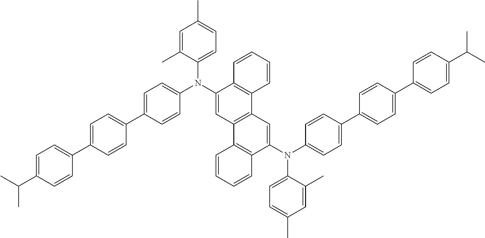 Figure US08890131-20141118-C00026