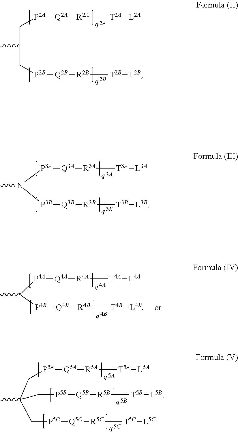 Figure US20170304459A1-20171026-C00002