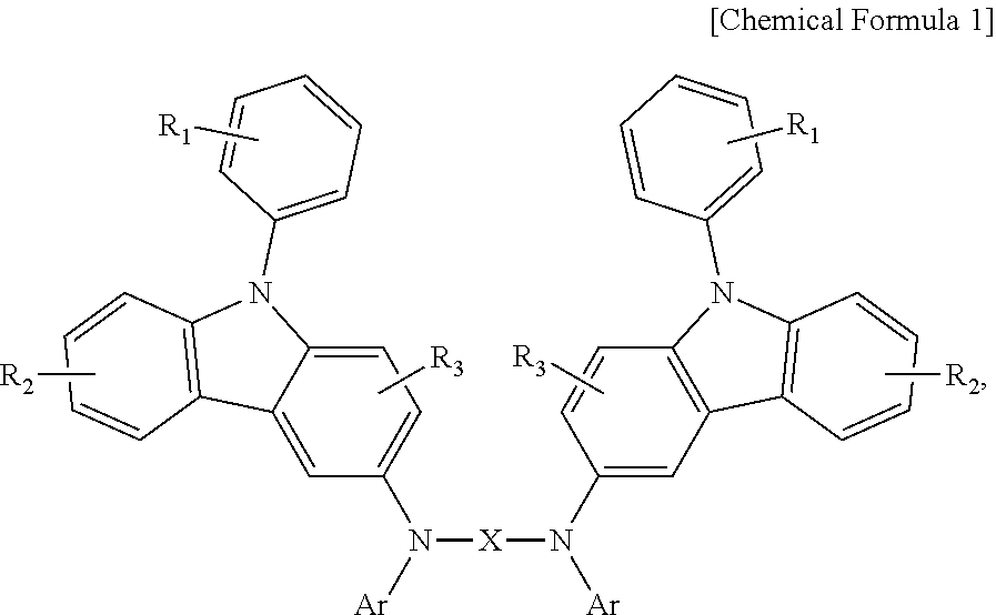 Figure US08956697-20150217-C00001