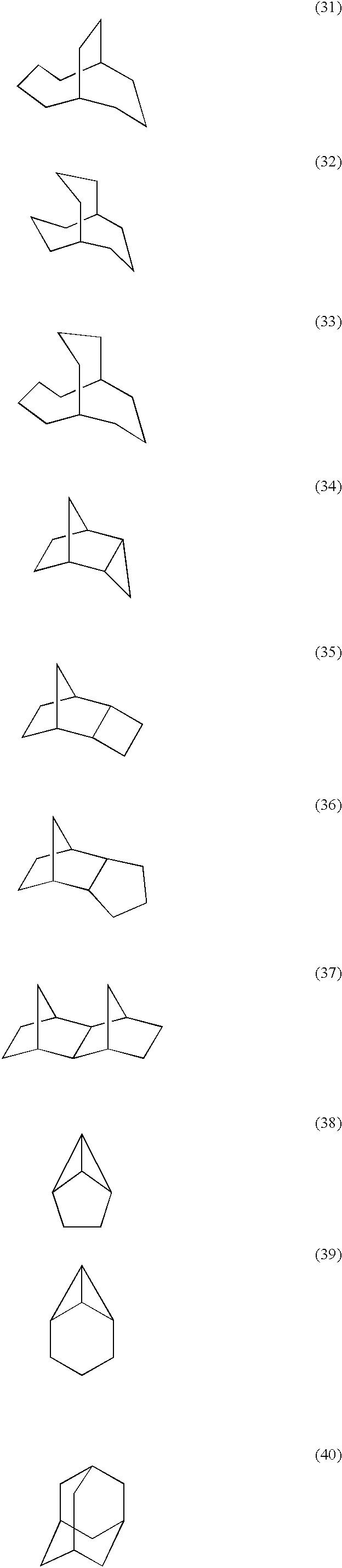 Figure US20030186161A1-20031002-C00043