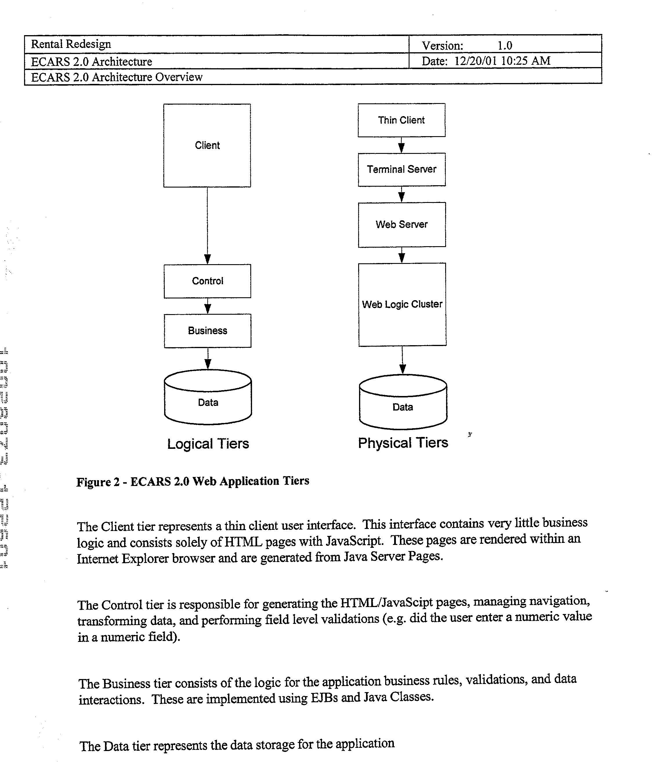 Figure US20030125992A1-20030703-P00025