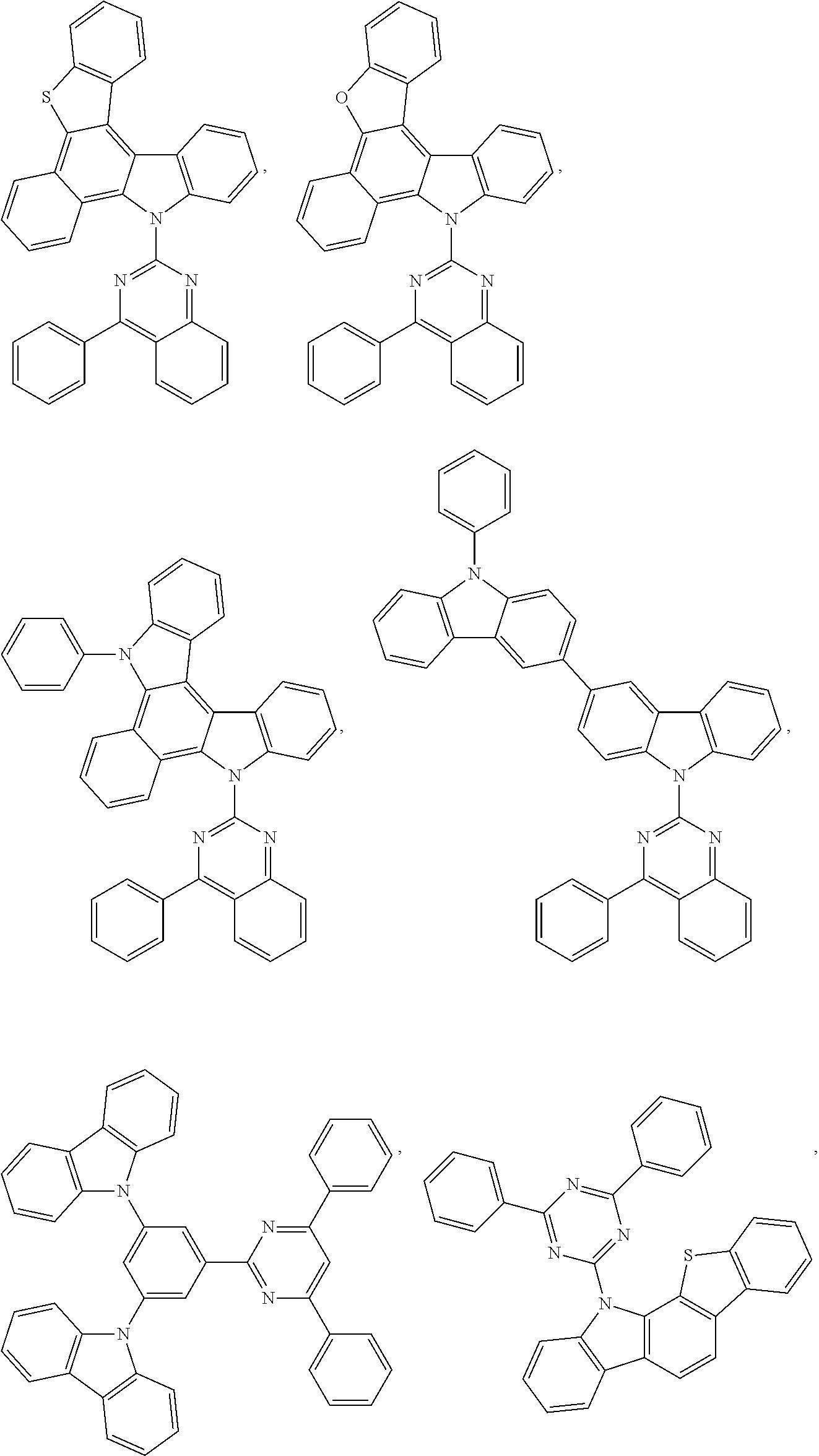 Figure US09859510-20180102-C00065