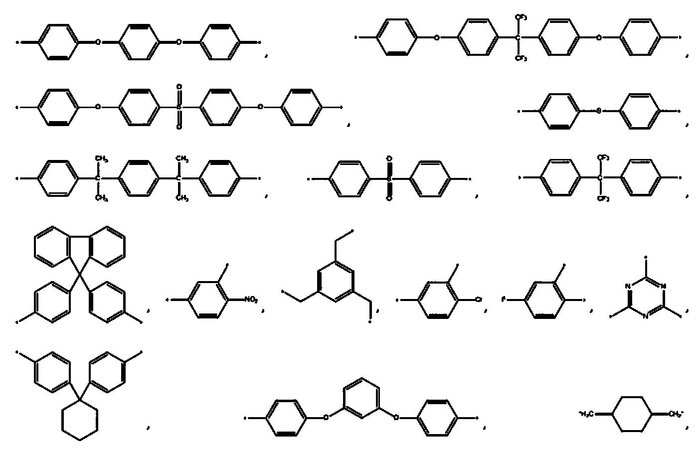Figure PCTKR2015009102-appb-I000007