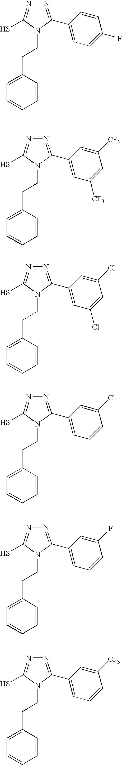Figure US20070212641A1-20070913-C00175