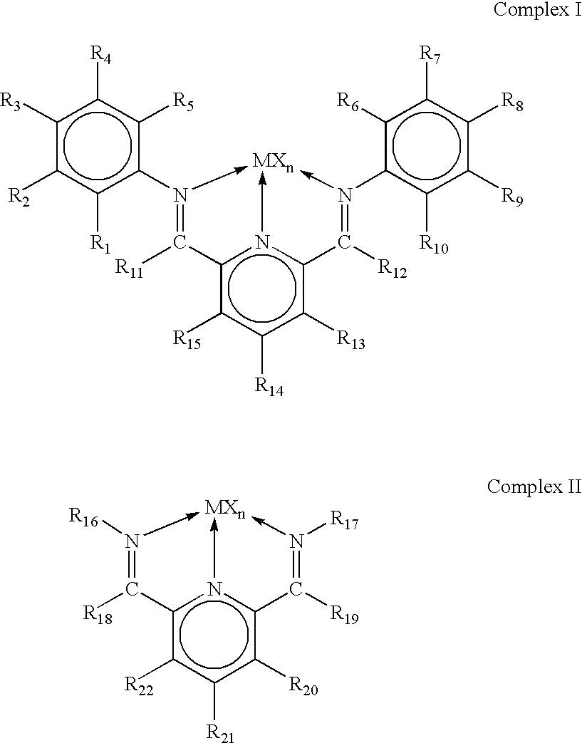 Figure US06458905-20021001-C00001
