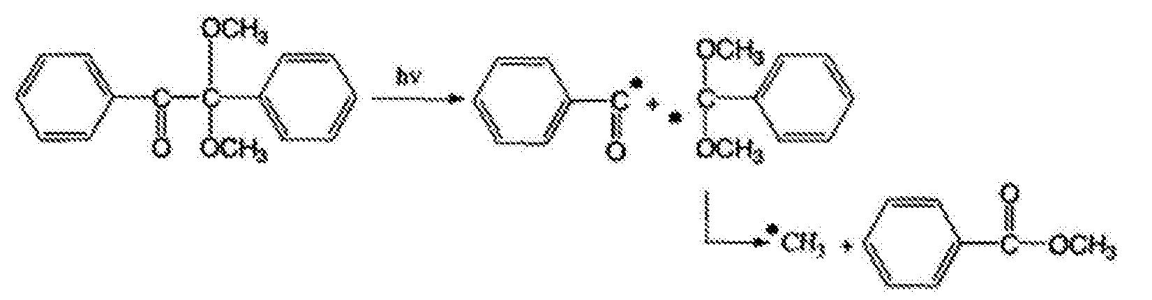 Figure CN104238198BD00053