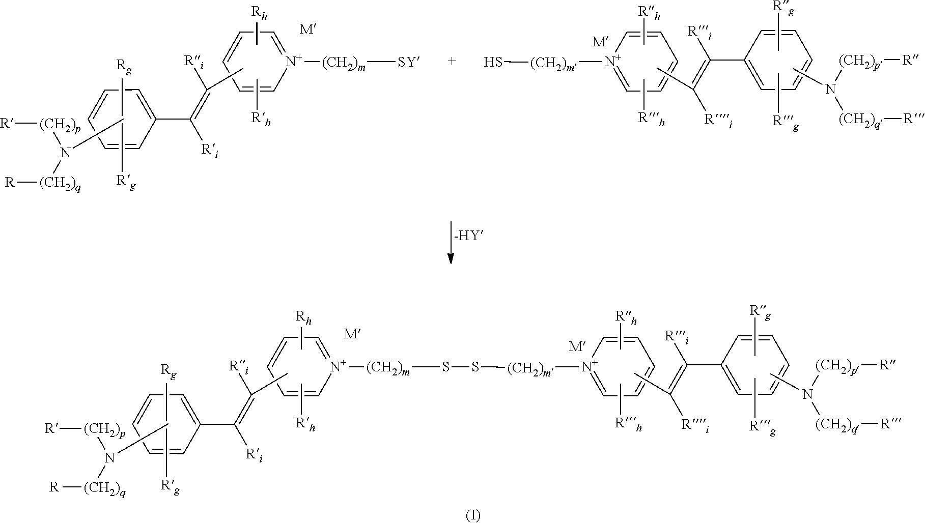 Figure US08038732-20111018-C00020