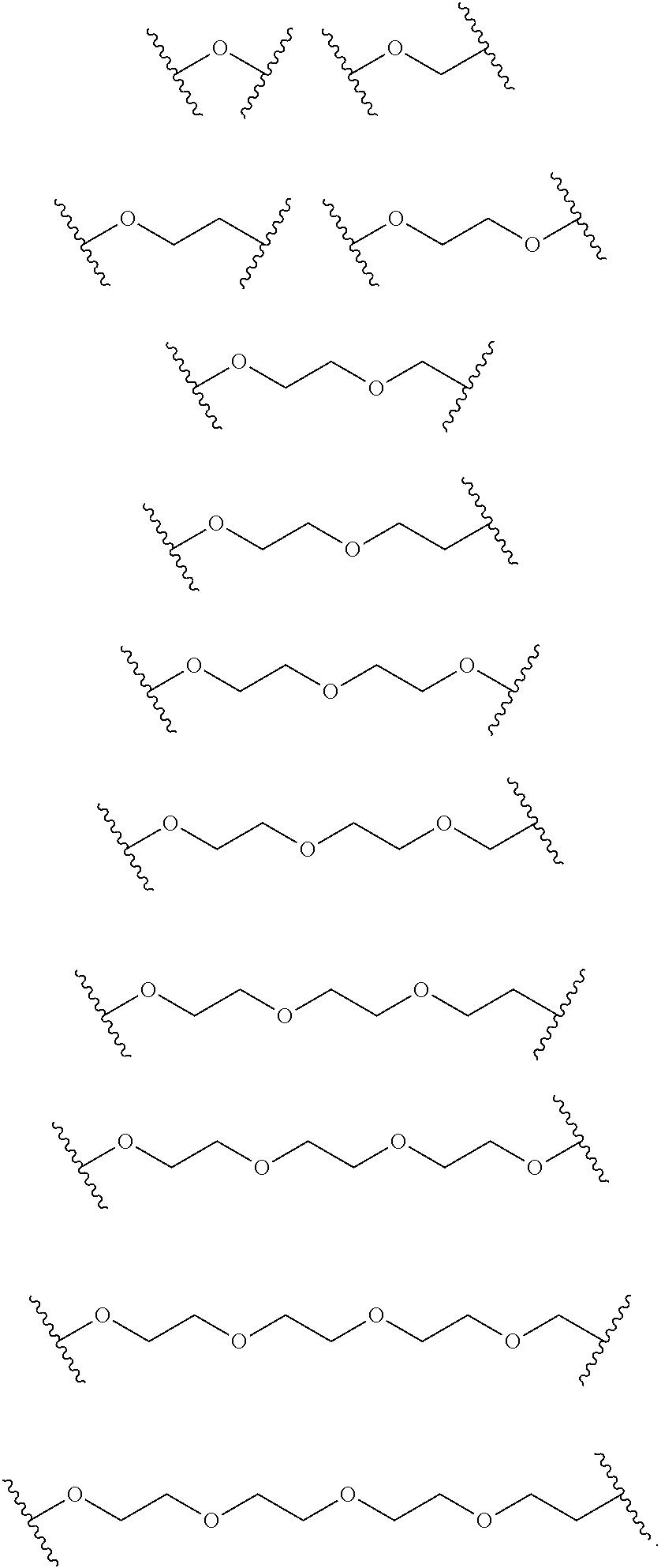 Figure US10240149-20190326-C00020