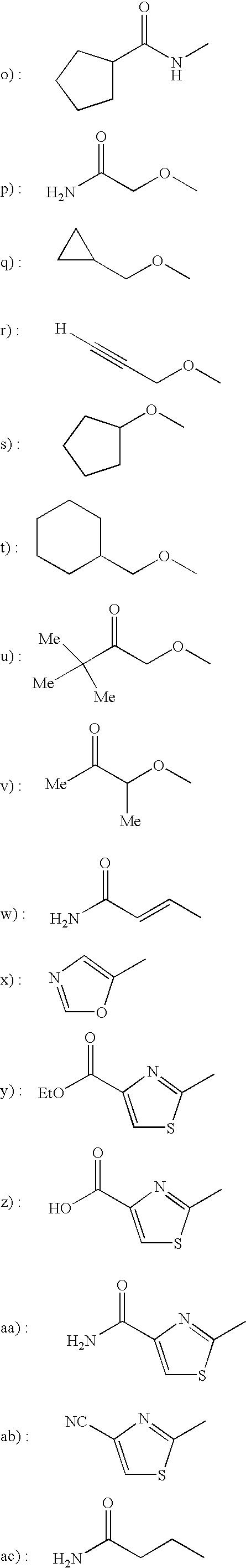 Figure US07034039-20060425-C00013
