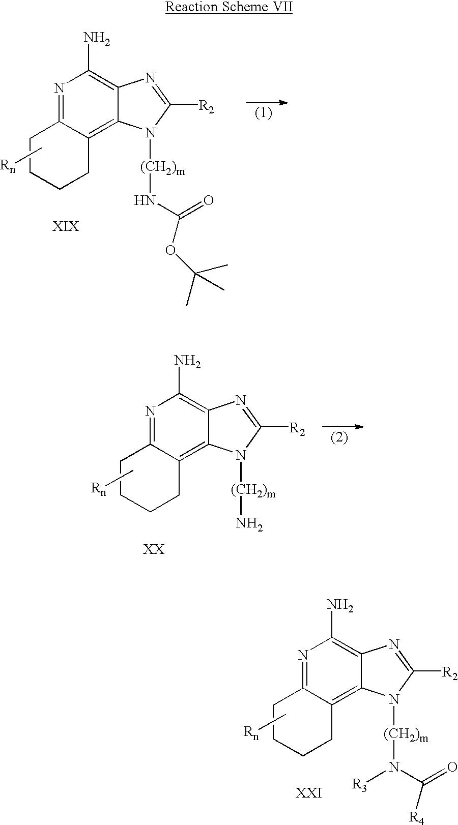 Figure US06756382-20040629-C00017
