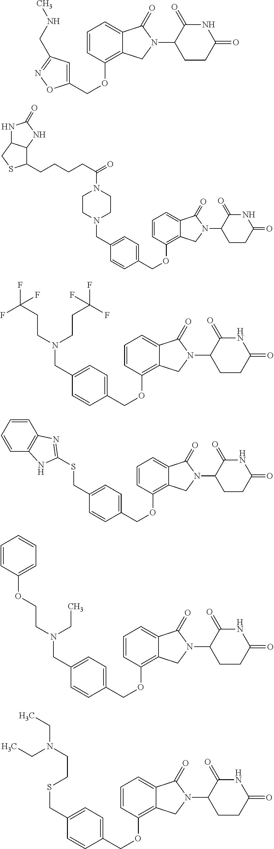 Figure US09822094-20171121-C00054
