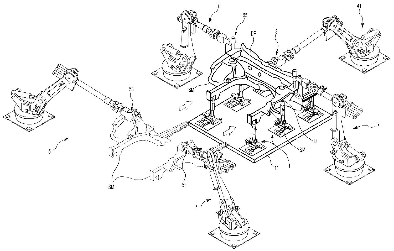 Figure R1020090041812