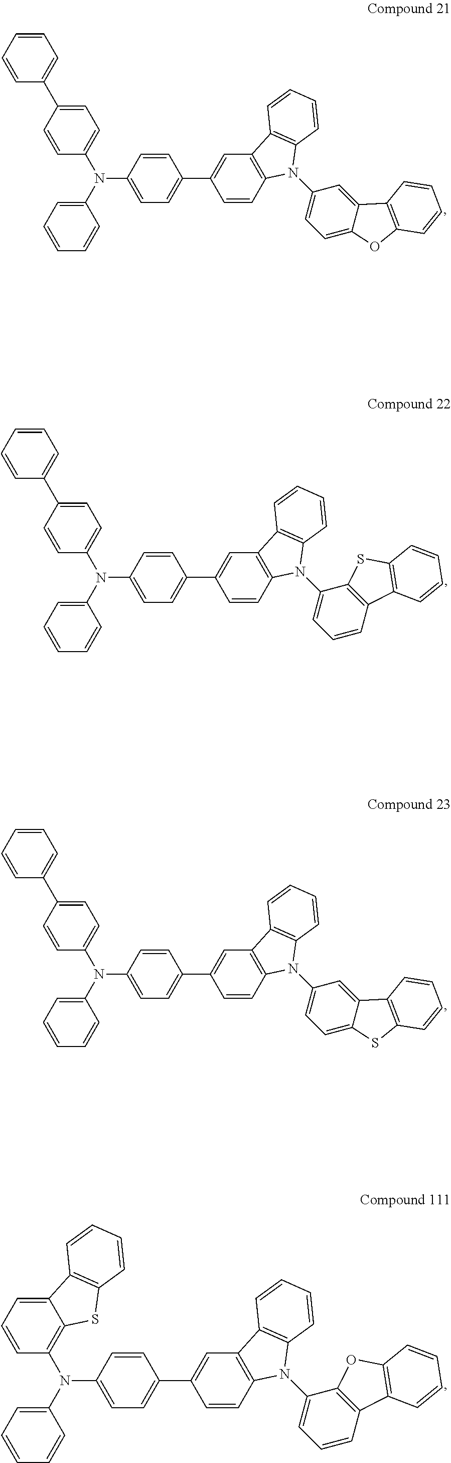Figure US09054323-20150609-C00009