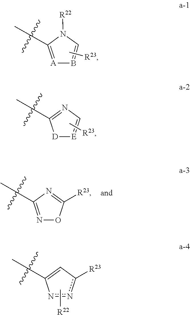 Figure US07659402-20100209-C00002