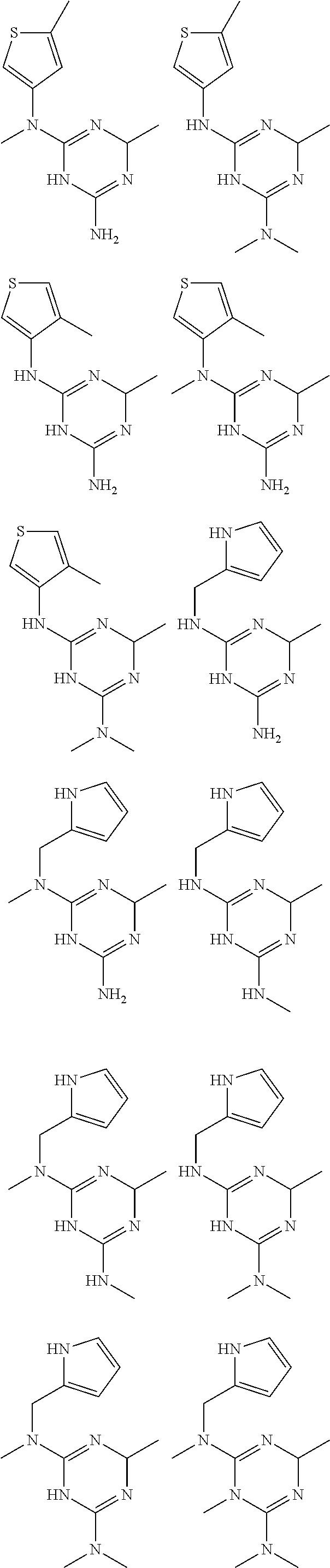 Figure US09480663-20161101-C00192