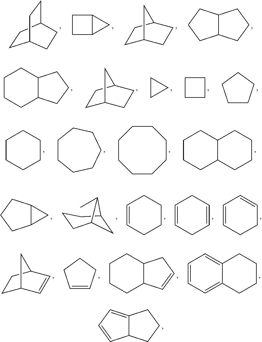 Figure US09169224-20151027-C00006