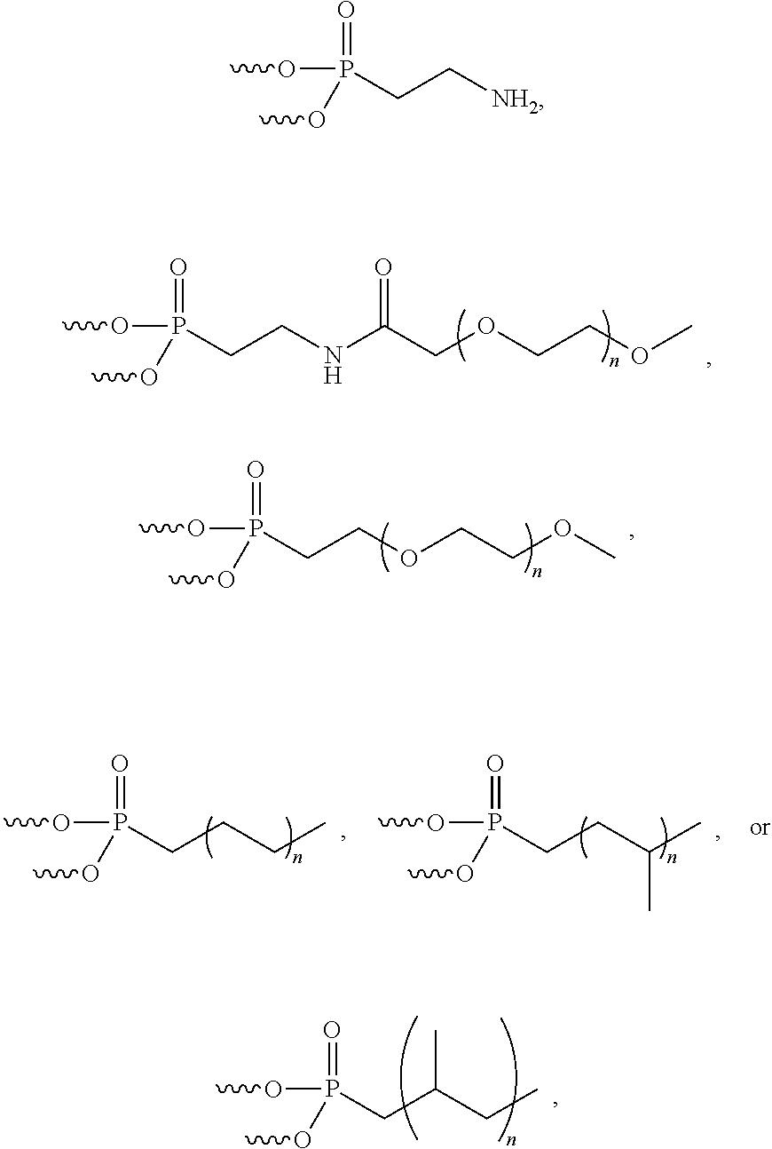 Figure US09678012-20170613-C00002