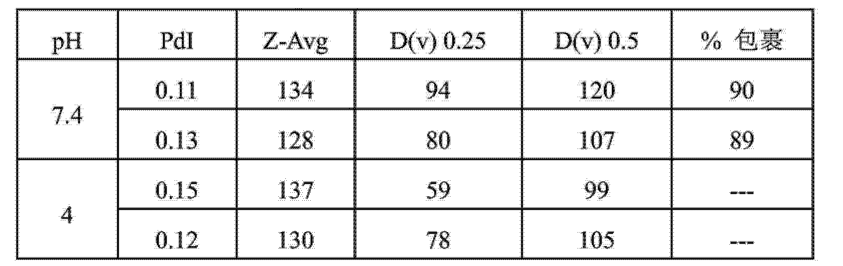 Figure CN104382853AD01001