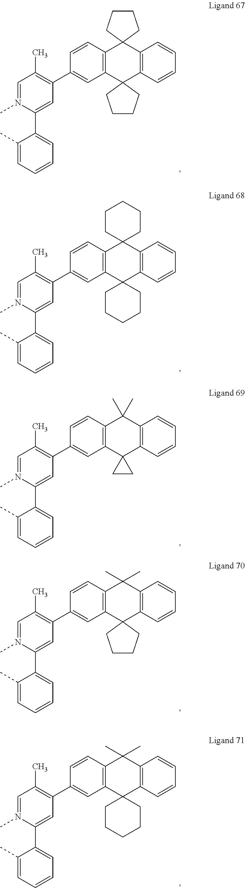 Figure US20180130962A1-20180510-C00242