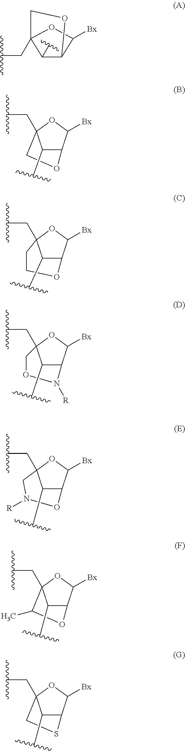 Figure US09644207-20170509-C00001