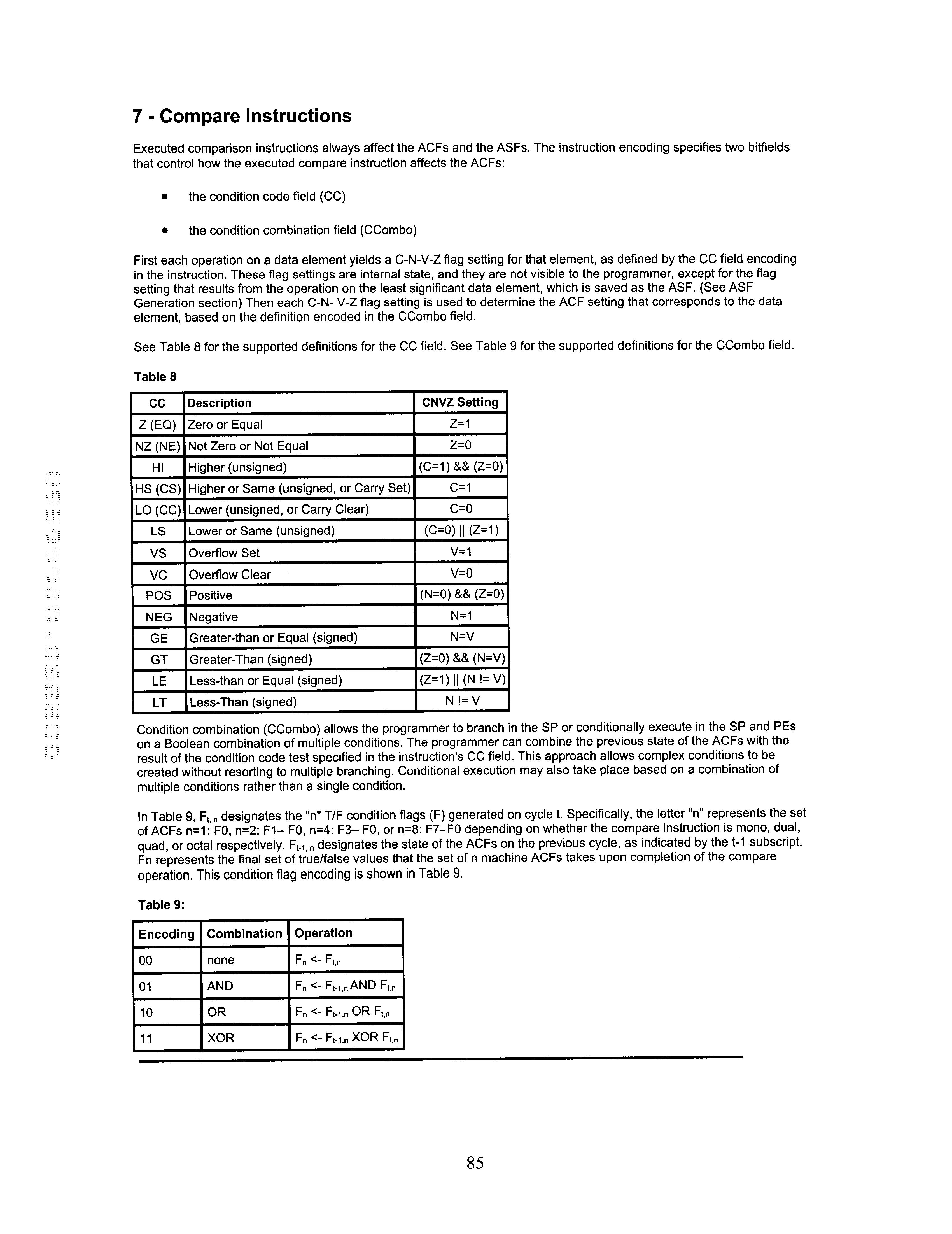 Figure US06748517-20040608-P00071