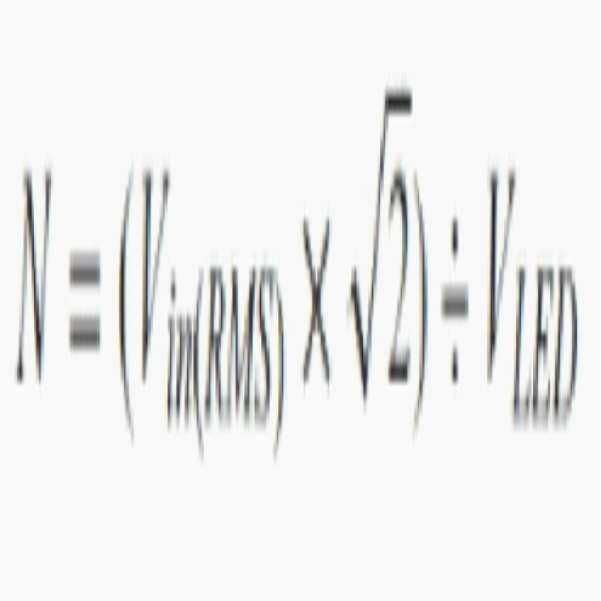 Figure 112015086737562-pat00001
