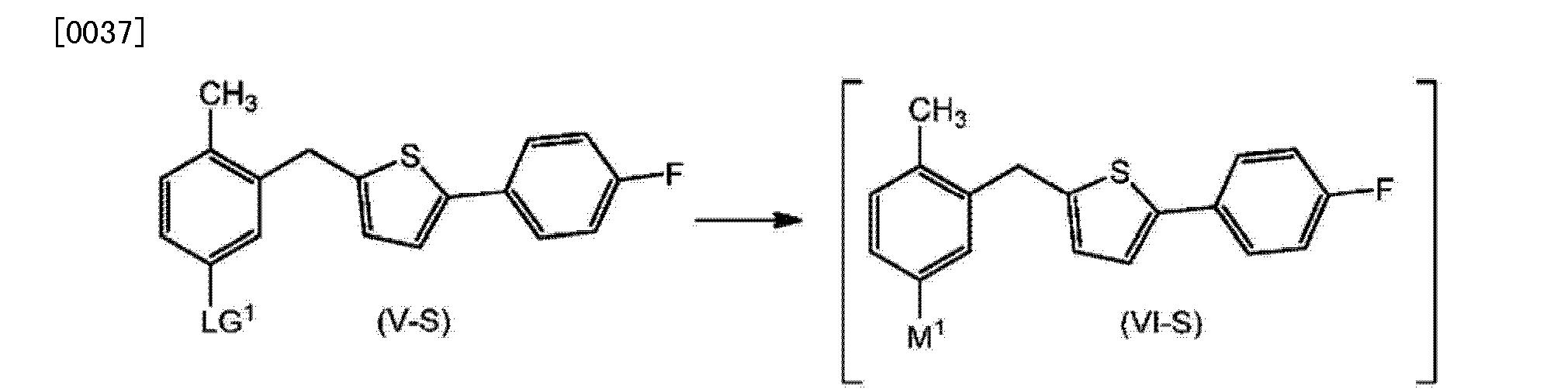 Figure CN103596944AD00113