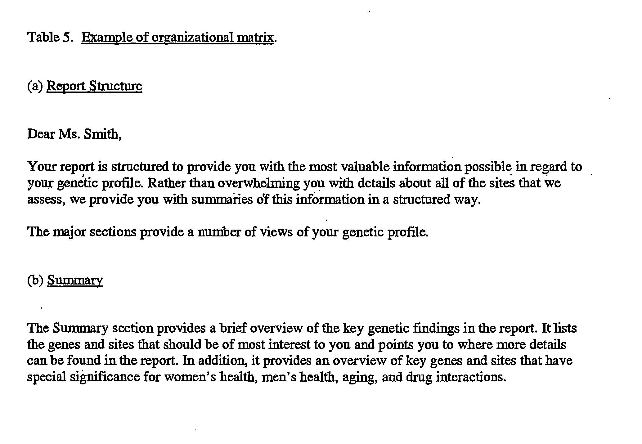 Figure US20070042369A1-20070222-P00001