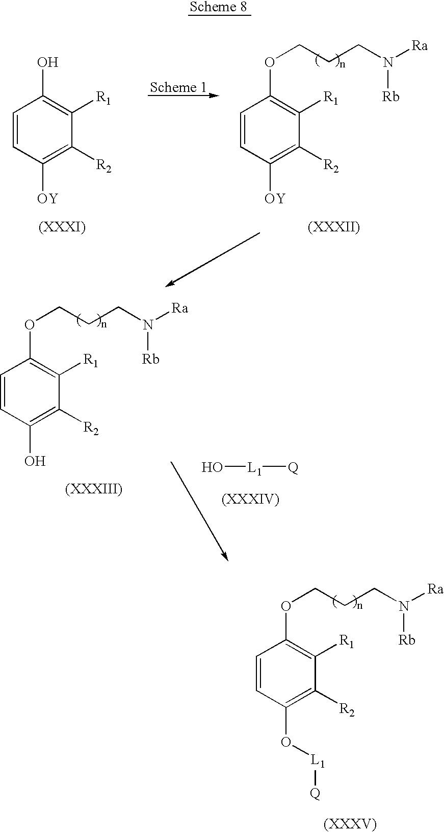 Figure US07186732-20070306-C00013