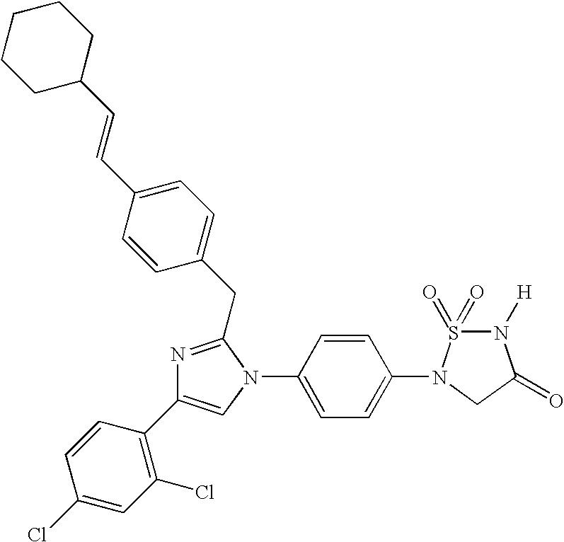 Figure US08404731-20130326-C00198