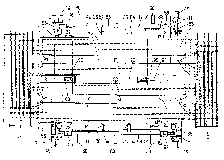 Figure R1020100062603