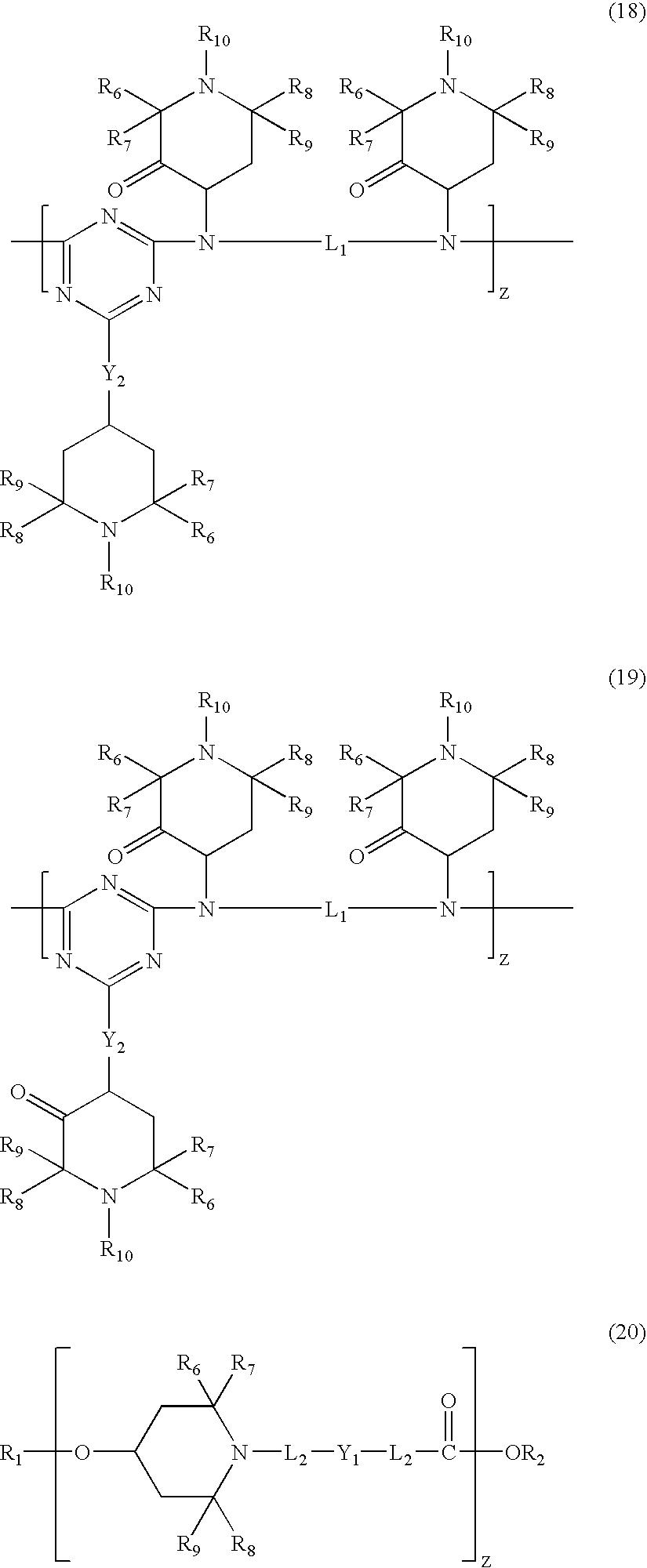 Figure US20040143041A1-20040722-C00018